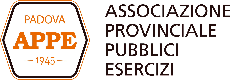 APPE_logo_testo esterno_large