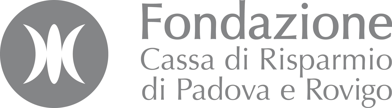 Logo_Fondazione_JPG_3_righe