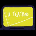 icona_teatro_2