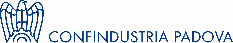 logo Confindustria Padova