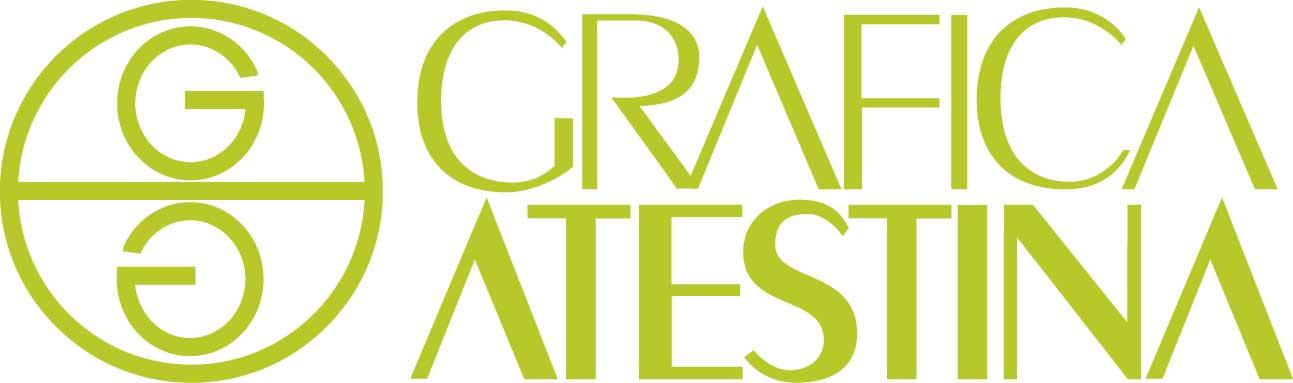 logo-grafica-atestina