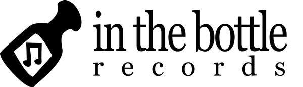 logo itbr web