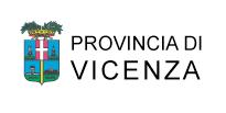 provincia_vicenza