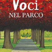 0159_VOCI_NEL_PARCO_COVER