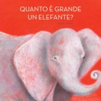 Elefante_Bossu_Rossana