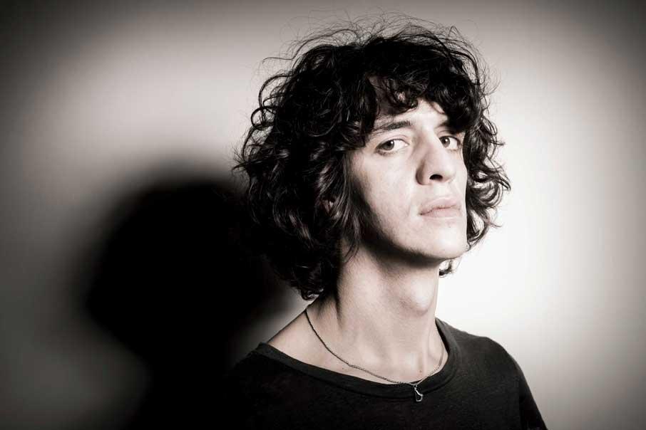 Francesco-Motta
