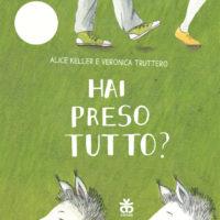 HAI-PRESO-TUTTO_WEB