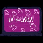 icona_musica_2