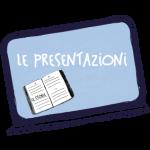 icona_presentazioni_2