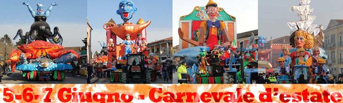 Vol A5 Carnevale Casale di Scodosia 2014-BIANCA