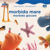 morbido_mare_copertina.indd