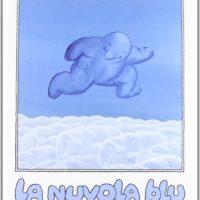 Nuvola-Blu
