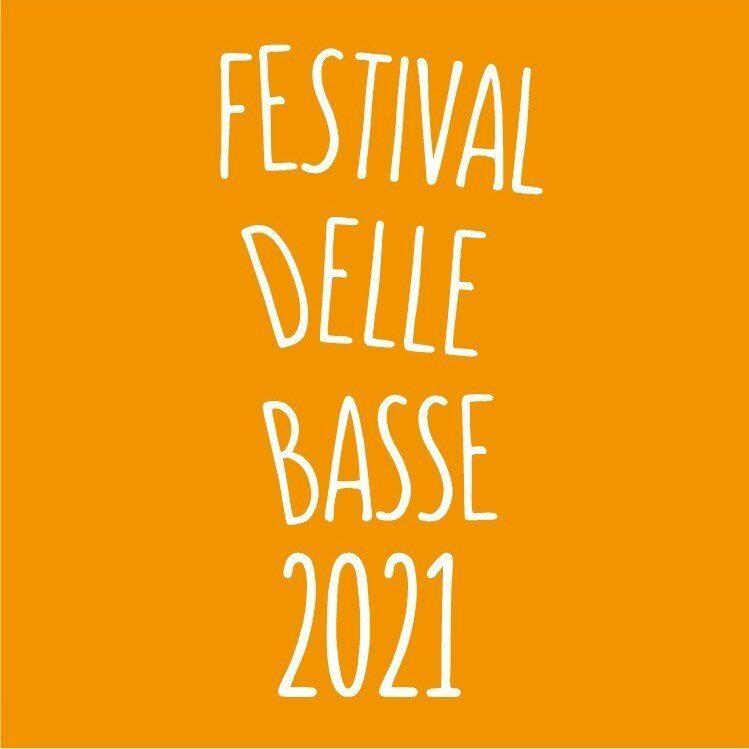 Festival delle Basse